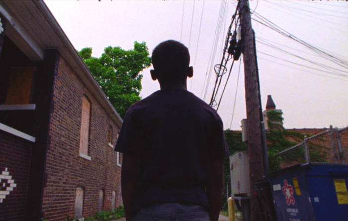 Portrait of a Place: Southside Forever—A Motion Picture of Black Chicago