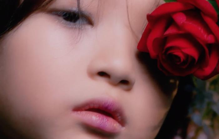 Define Beauty: K-Pop Men