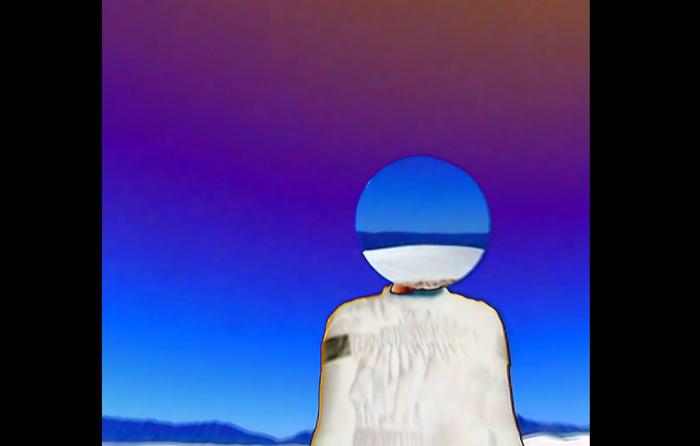 Sound & Vision: Immortal Lands