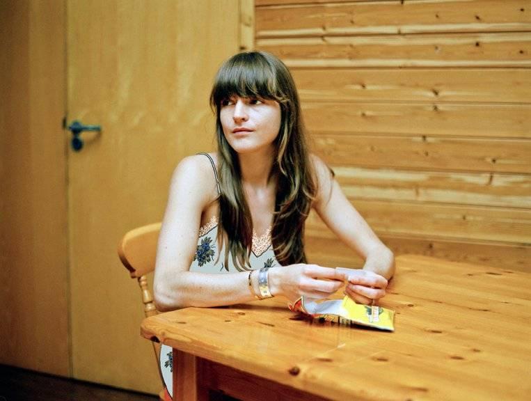 Laura Pannack Natural Selection  Nowness-8974
